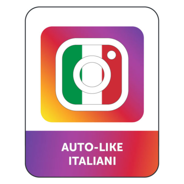 auto like instagram foto post futuri