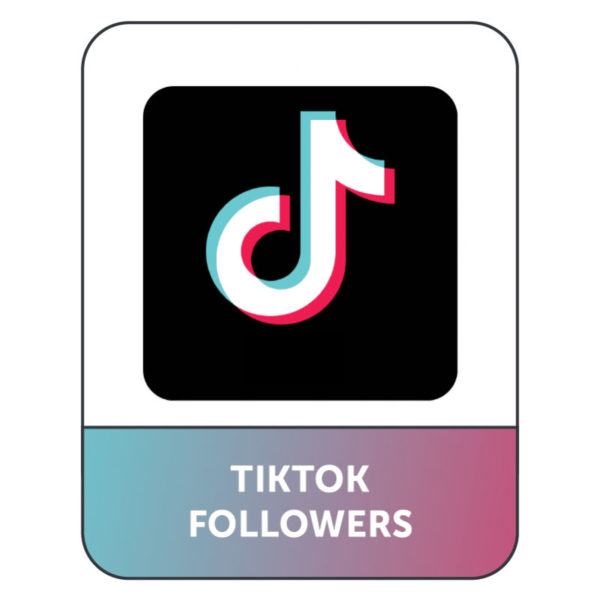 aumentare followers tik tok