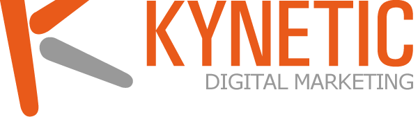 Kynetic digital social media marketing